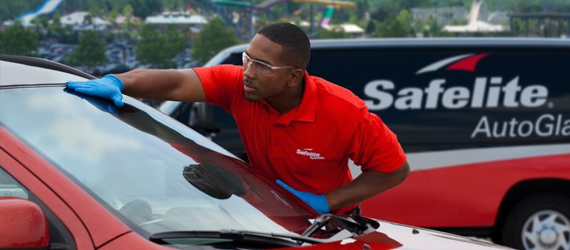 car windshield replace near me